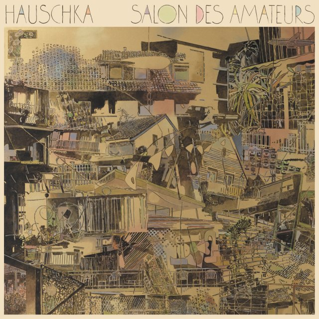 Includes Unlimited Streaming Of Salon Des Amateurs Via The Free Bandcamp App Plus High Quality Download In Mp3 Flac And More