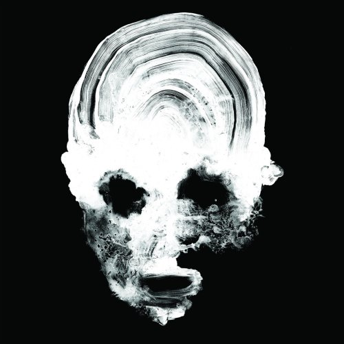 3 Review | Daughters - YOU WON'T GET WHAT YOU WANT
