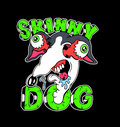 Skinny Dog image