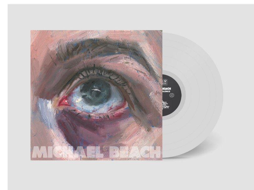 Dream Violence | Michael Beach