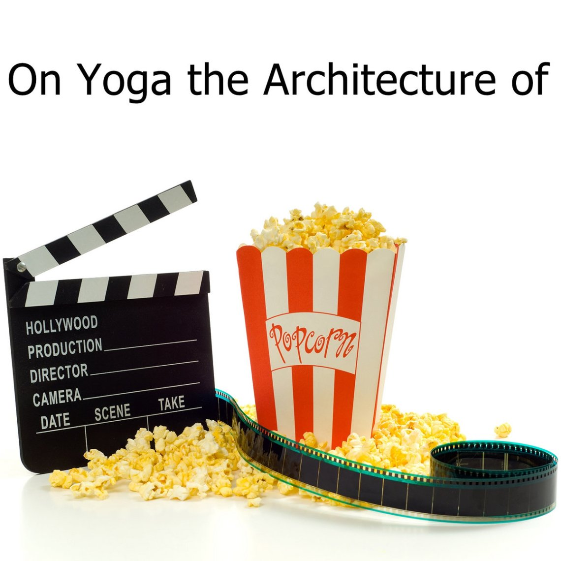 720p Hq Cinema On Yoga The Architecture Of Peace Streaming For Windows Diedreamhingrastlo