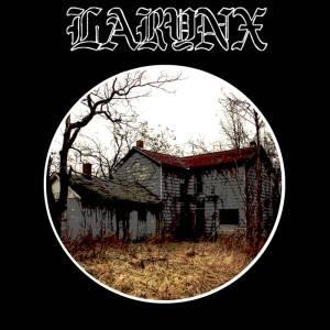 LARYNX – Genocide