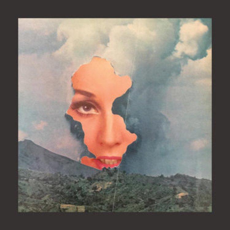 Music | Michael Beach