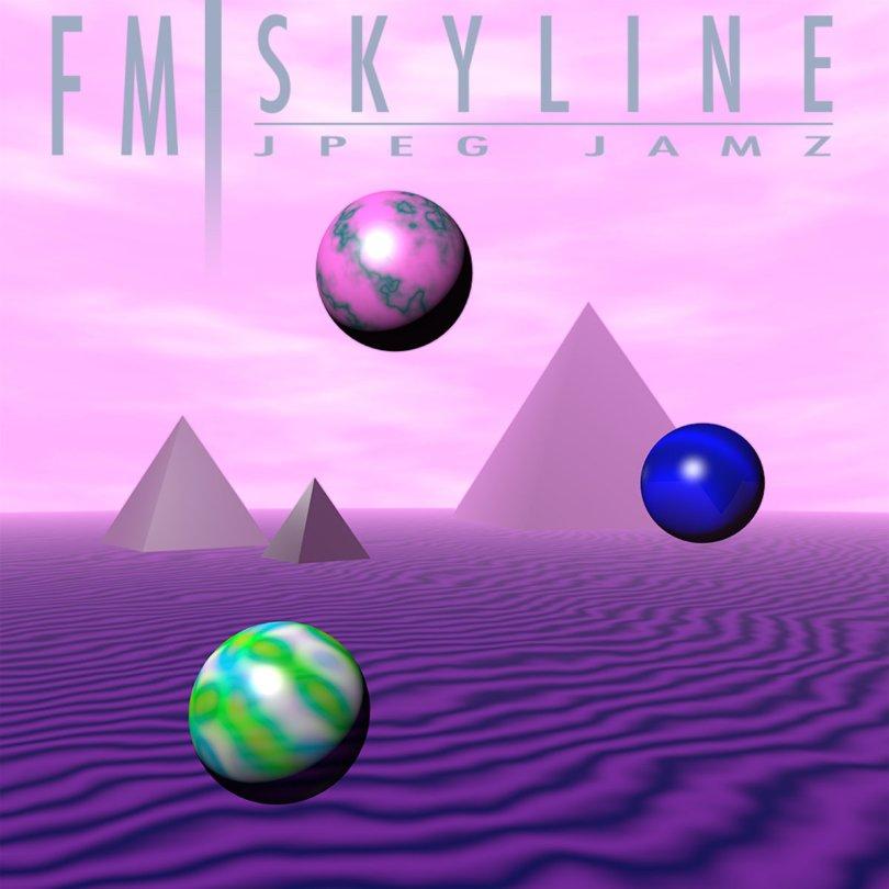 JPEG Jamz | FM Skyline