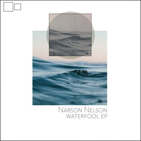 Narson Nelson – Waterfool