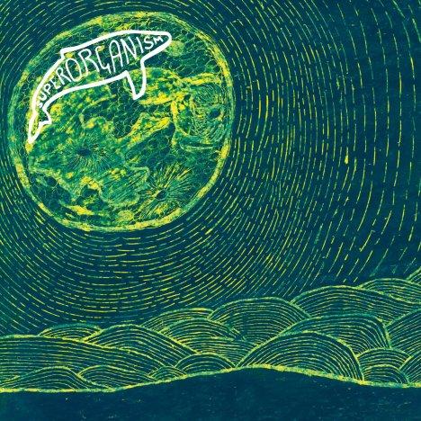 Superorganism - Superorganism ile ilgili görsel sonucu
