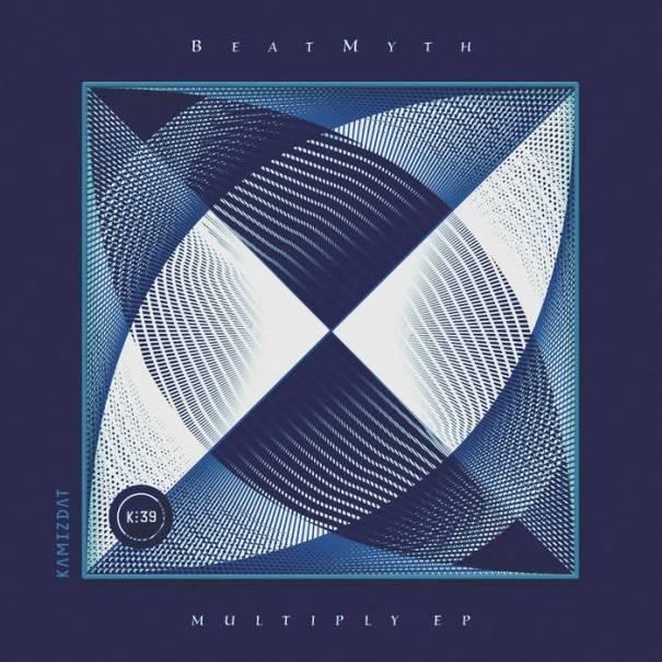 BeatMyth – Multiply EP