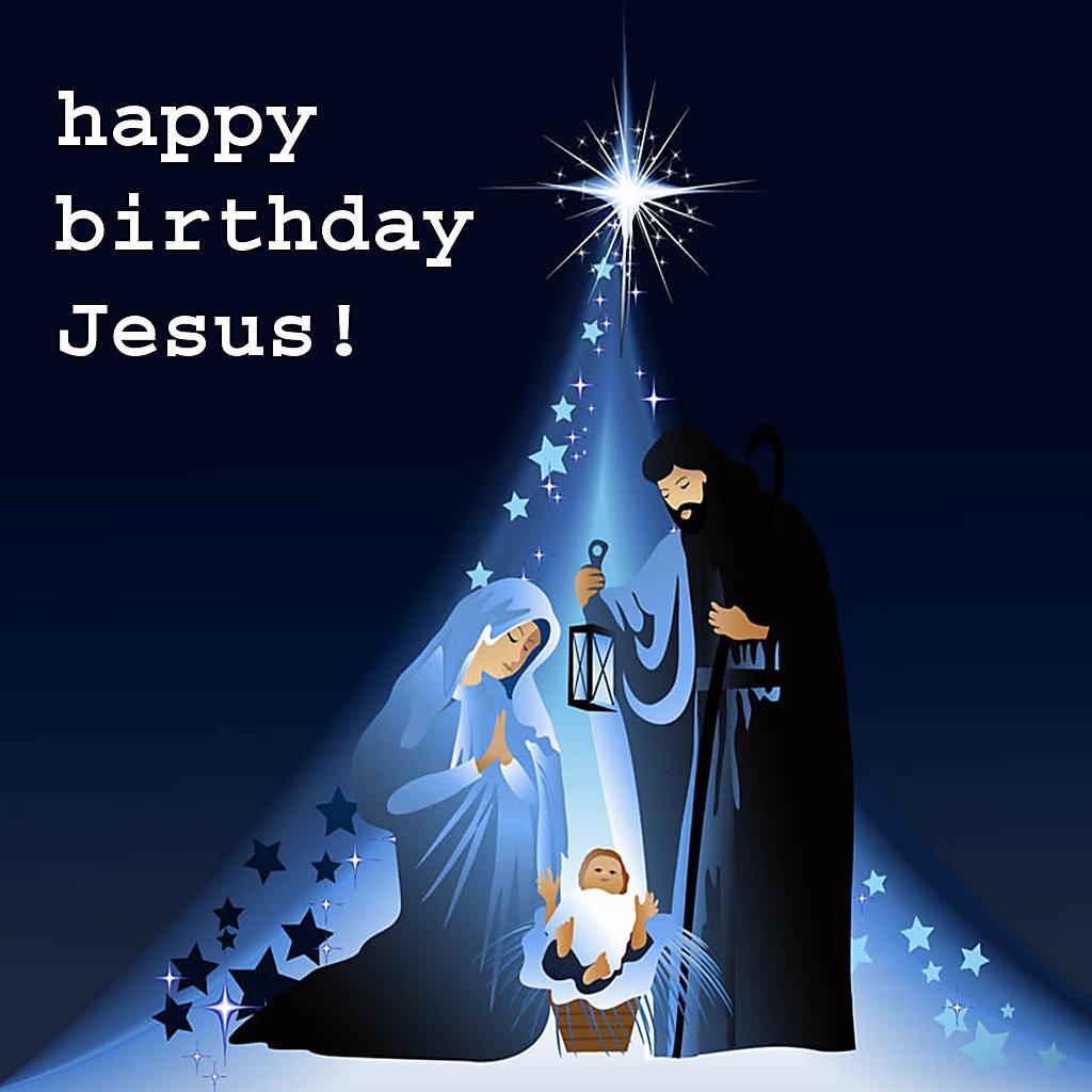 Happy Birthday Jesus Merry Christmas Jimmy And The Hana Kids Jimmy The Servant And The Hana Kids
