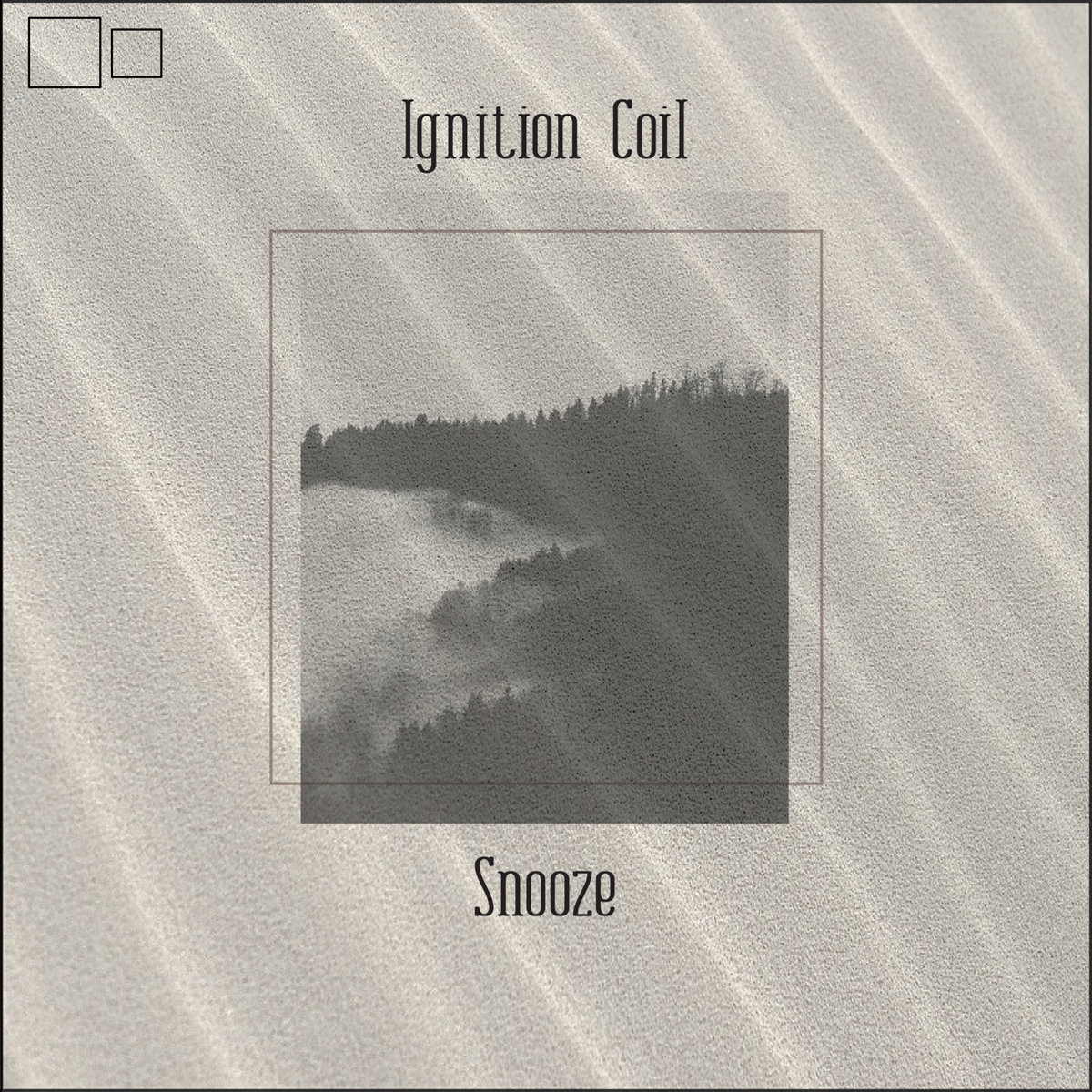 Ignition Coil – Snooze