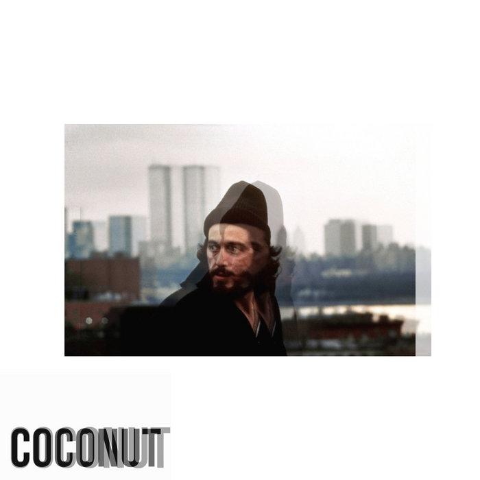 ROOM –  Coconut Vodka