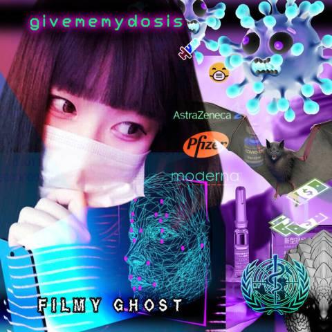 Filmy Ghost – ░g░i░v░e░m░e░m░y░d░o░s░i░s░
