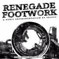 6Blocc – Renegade Footwork