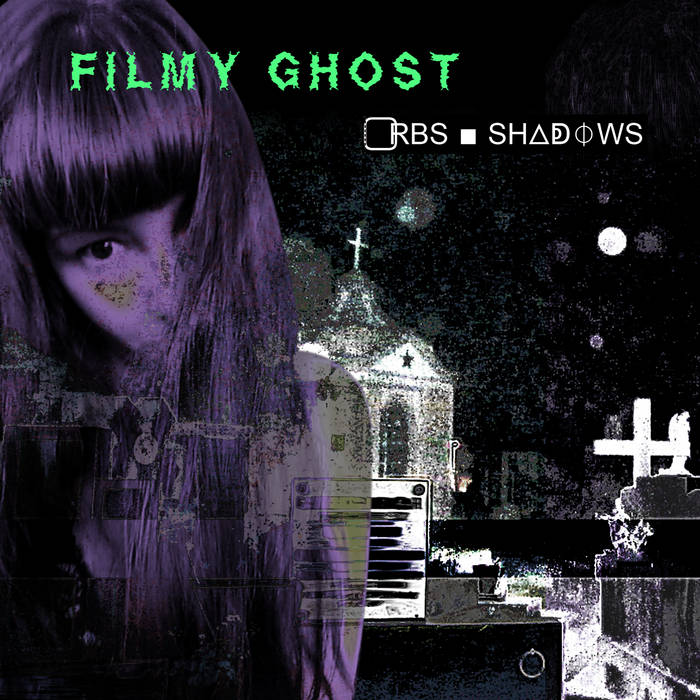 Filmy Ghost – ⃣ RBS ∎ SHᐃↁ⏀WS [Collection]