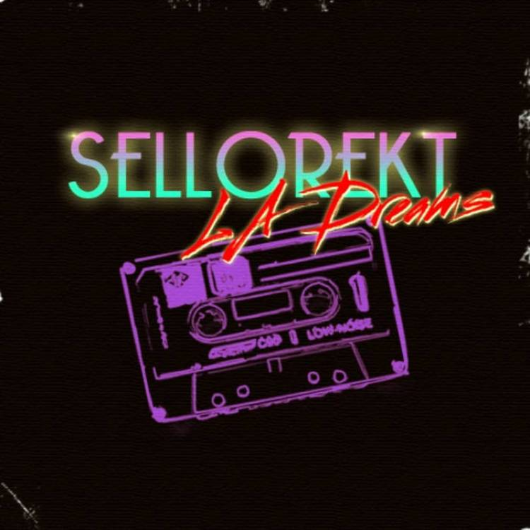 Nostalgia | Sellorekt/LA Dreams