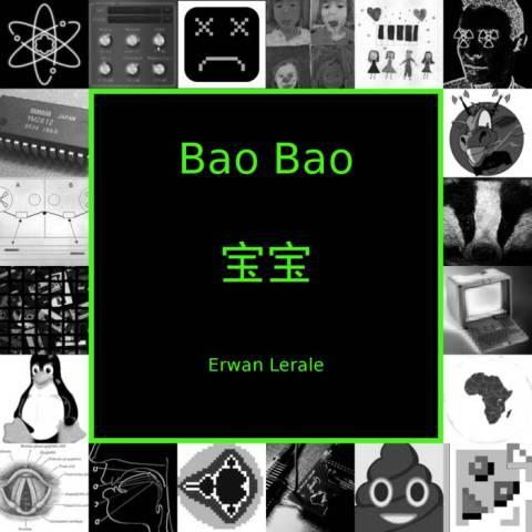R1L – Bao Bao