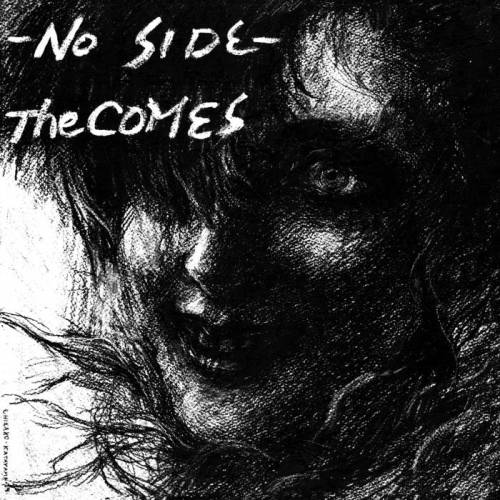 no side the comes
