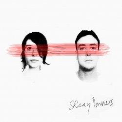 Skinny Downers artwork