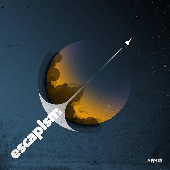 V.A. – Escapism