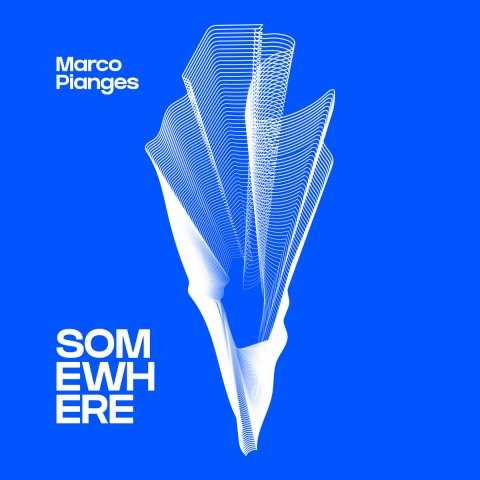 Marco Pianges – Somewhere