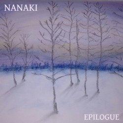 Nanaki artwork