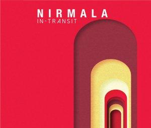 IN-TRANSIT – Nirmala