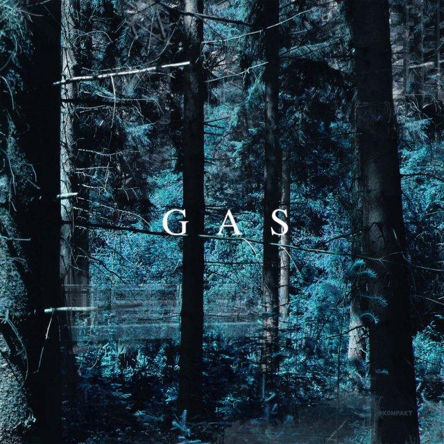 Gas – Narkopop ile ilgili görsel sonucu