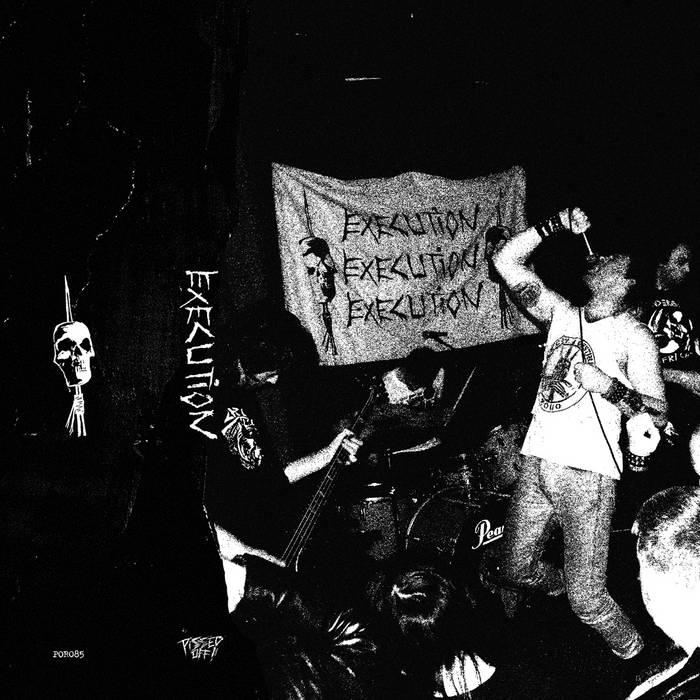 EXECUTION – South East Asian Tour