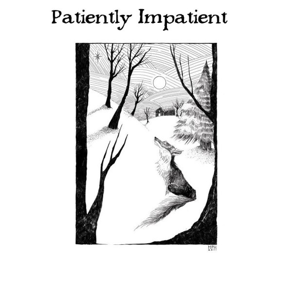 patient impatience