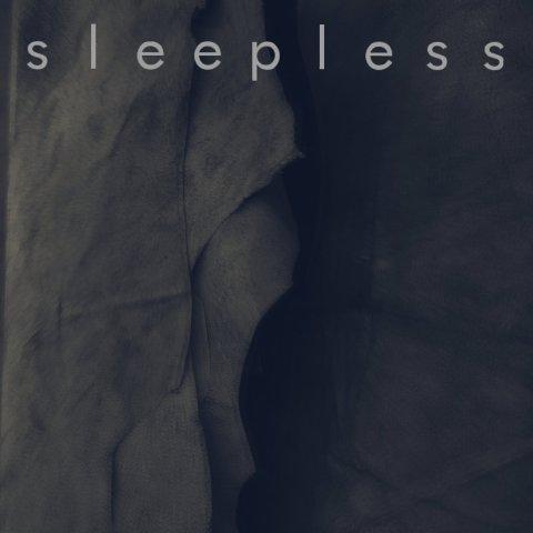 TORRES – sleepless