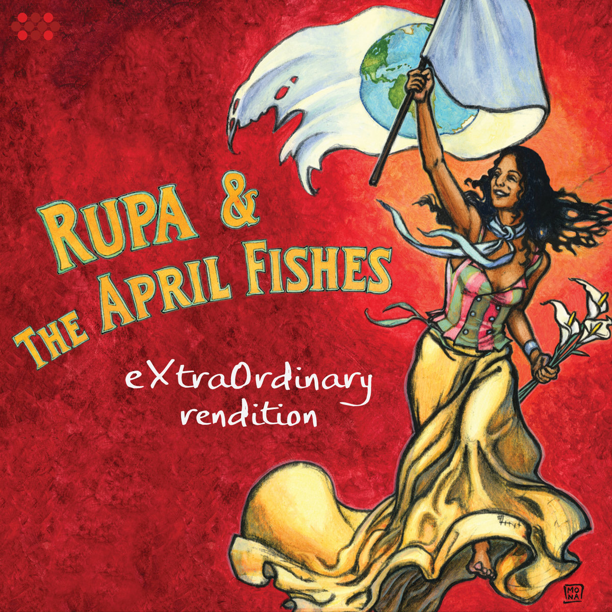 Image result for rupa & the april fishes