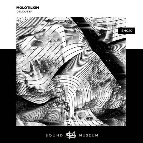 molotilkin – Oblique