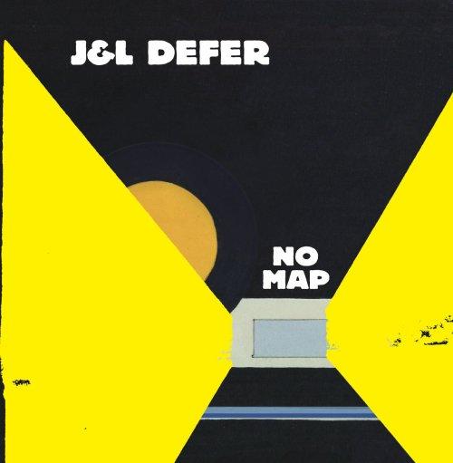 No Map | J&L Defer