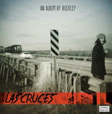 Resultado de imagen de Buckley - Las Cruces