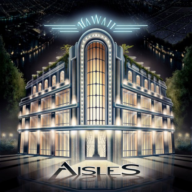 Image result for Aisles - Hawaii