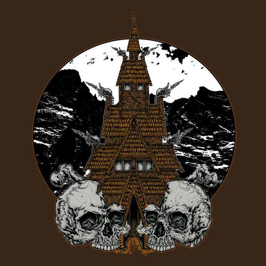 Bilderesultat for tempel band