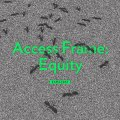 Various Artist – Access Frame: Equity