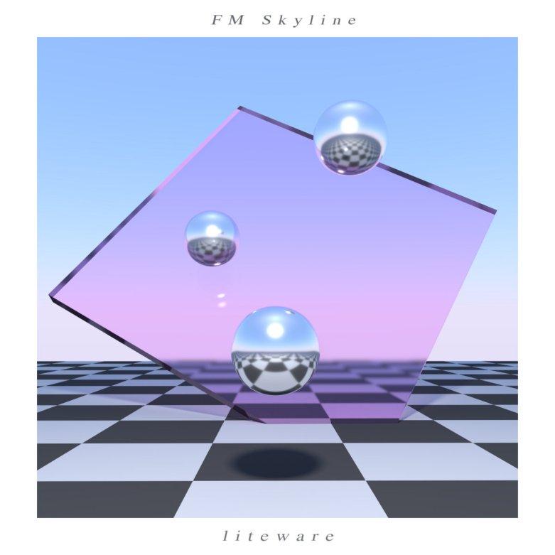 liteware | FM Skyline