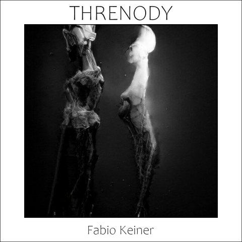 Fabio Keiner – Threnody