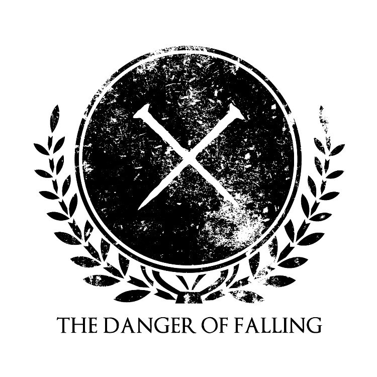 By The Danger Of Falling