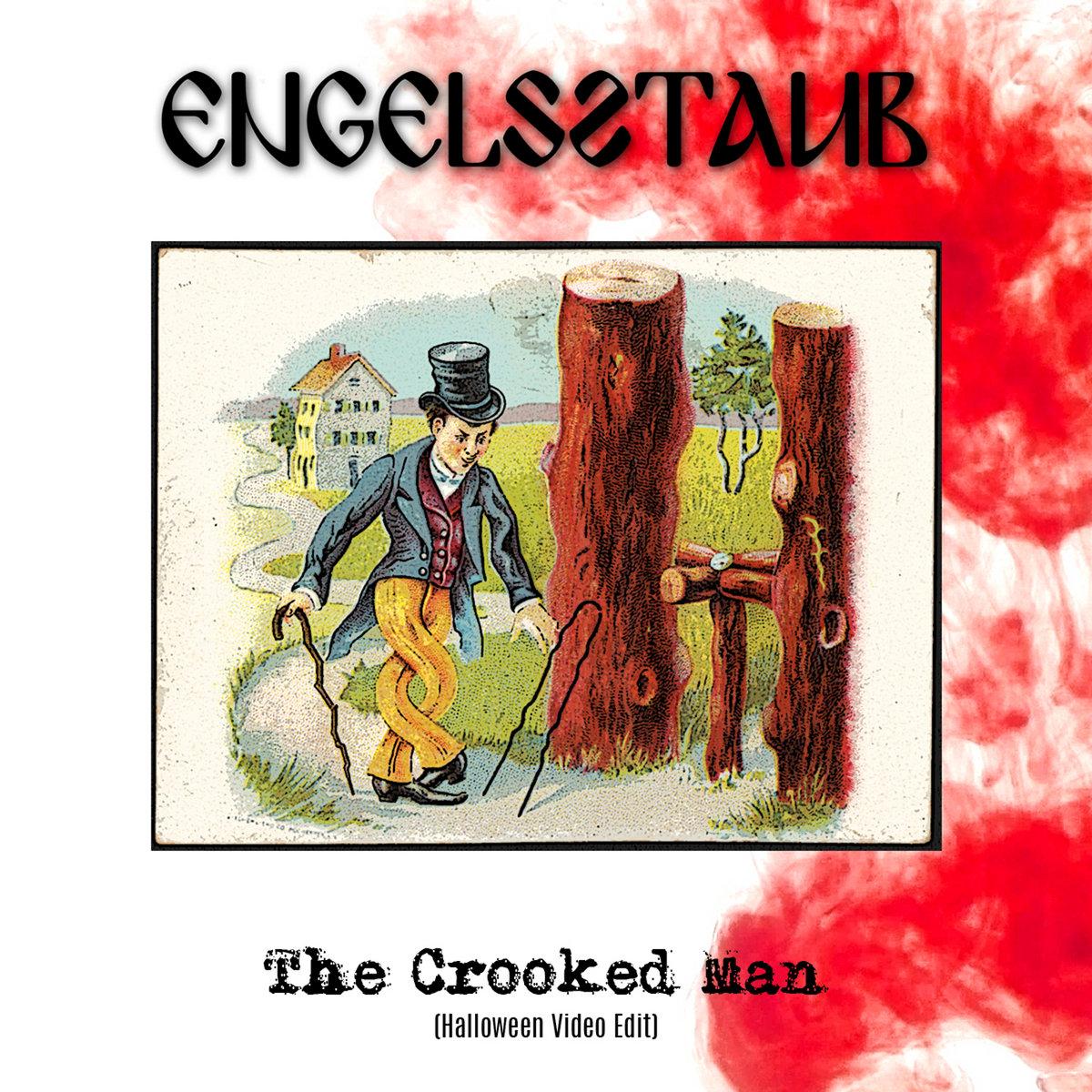 Crooked Man Nursery Rhyme Lyrics Thenurseries