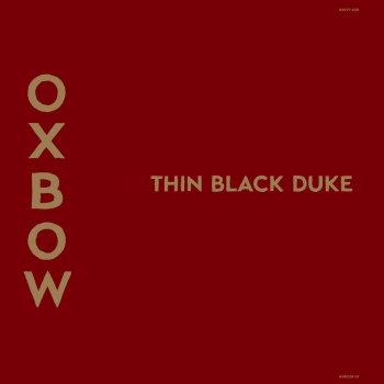 Image result for oxbow thin black duke