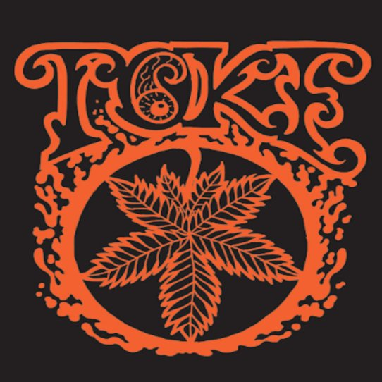 Bilderesultat for toke orange