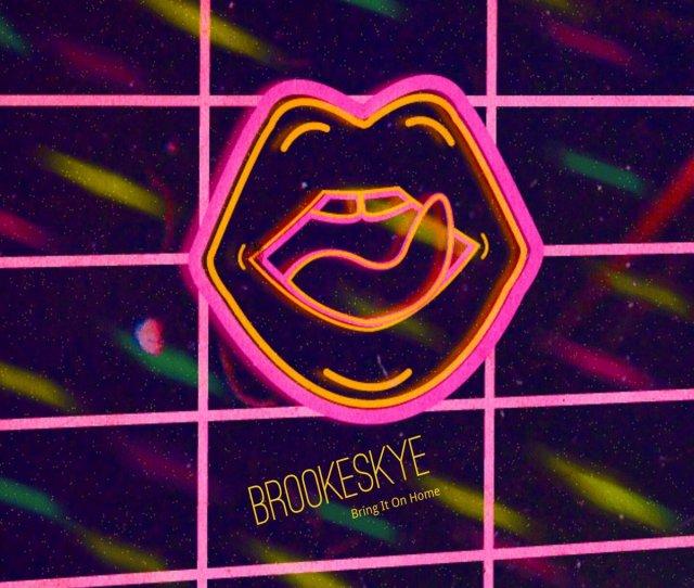 By Brookeskye