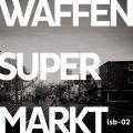 WAFFENSUPERMARKT – lsb-02