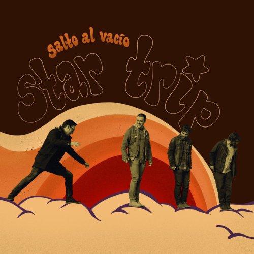 Resultado de imagen de STAR TRIP: Salto al vacío