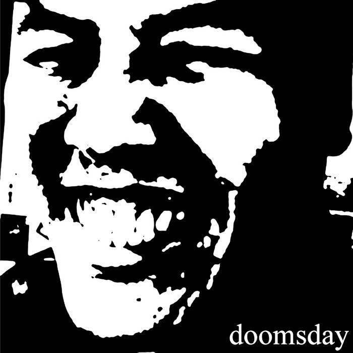 DOOMSDAY – Genesis 1:1-3