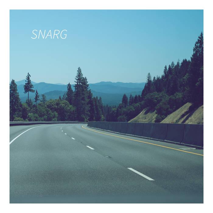 Snarg – Snarg II
