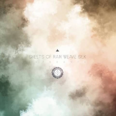 Inference – Sheets Of Rain Weave Silk