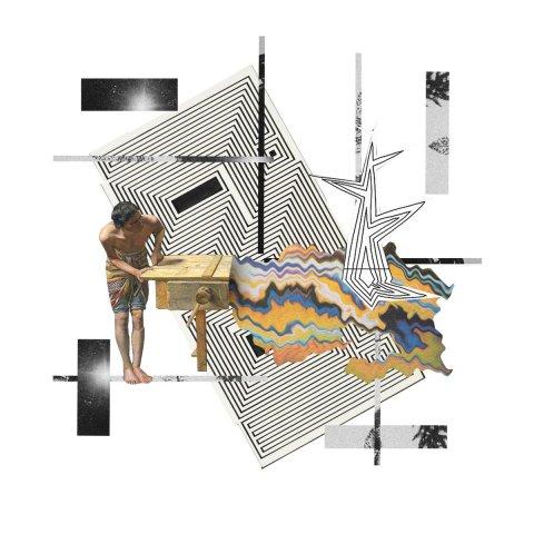 Benncart – Heartcore Vol. 2