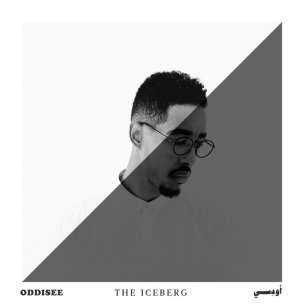 Image result for The Iceberg-Oddisee